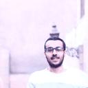 Abdulrahman Gamal