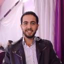 Mohand Malk