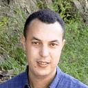 عبد  الهادي اطويل