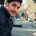 Ammar Almasri