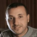 بلال أبو مطر