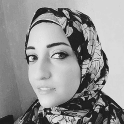 Heba Elknawy