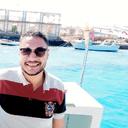 Ahmed Fayad