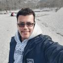 Akram Ghanem
