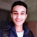 Tawfik Yasser