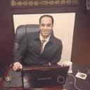 احمد نبيل فوزى