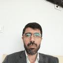Bermand - Bermand Mohammad
