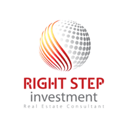 Right Step Investment