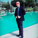 Mahir Alzine