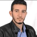 Mohammed Alhakimi