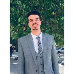 Muhammed Elfeqy