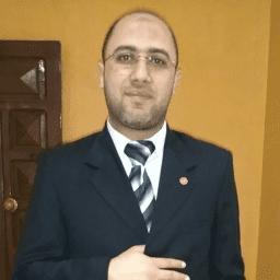 محمد بلال