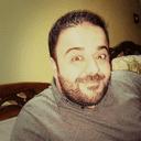 Mohammad Marwan