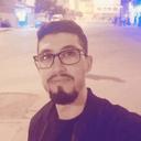 هشام نضير