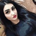 Aseel Sultan