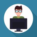 احمد عبد السلام