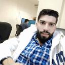 Yazan Mallah