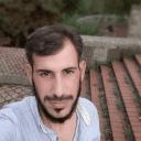 زكريا حاج محمد