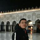 عبد الرحمن علي محمد علي