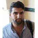 Mohamed Farag Galila