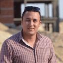 Ahmed Adel Akl