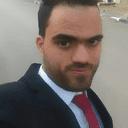 محمد ابولبده