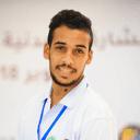 Omar Al Hiwy