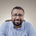 أحمد عبد الدايم