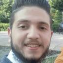 Ahmad Hamoud