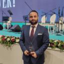 ياسر الأحمد
