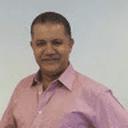 Mahmoud Baki