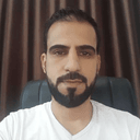 عبد الكريم أبو غالي