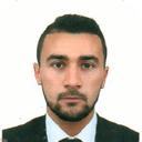 Louanes Mokhfi