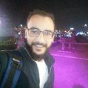 محمد ابراهيم علي المنسي