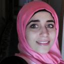 khadija abdelghafoor