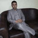 Ahmedhassan Seo