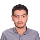 Hussam Heriz