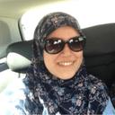 Menna Naser