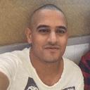 Ahmed Abdalhadi
