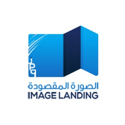 Abagaresh محمد عبدالله