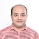 Ahmed Elgabry