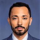 أحمد عبدالوهاب