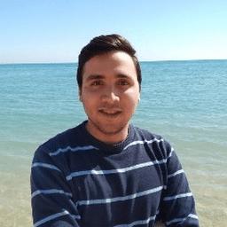 Ziad Asem