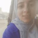 Iloveallah12 - أسماء سعيد
