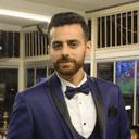 Mohamad Alhamdan