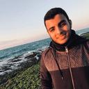 Mohamed Hazem