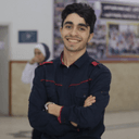Yousef Al Sabaa