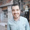 Abdelmonem Mohammed