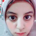 yomna muhammad