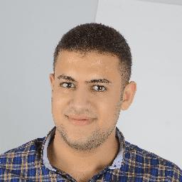Marwan Osama